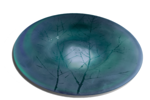Nature Mort platter