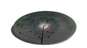 Tree Platter, Nature Mort